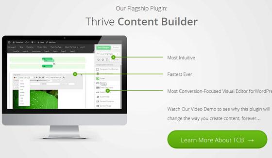 thrive-builder-plugin